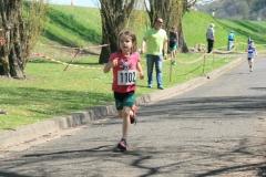 2015-04-12-Tri-St-Avertin-387