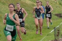 Cross-triathlon2019 suite